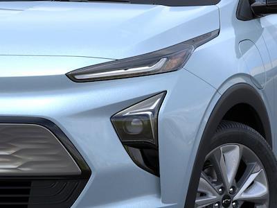 2022 Bolt EUV FWD,  Hatchback #N11969 - photo 11