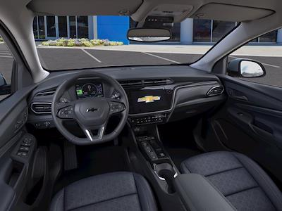 2022 Bolt EUV FWD,  Hatchback #N11969 - photo 15