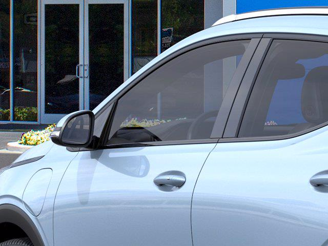 2022 Bolt EUV FWD,  Hatchback #N11994 - photo 12