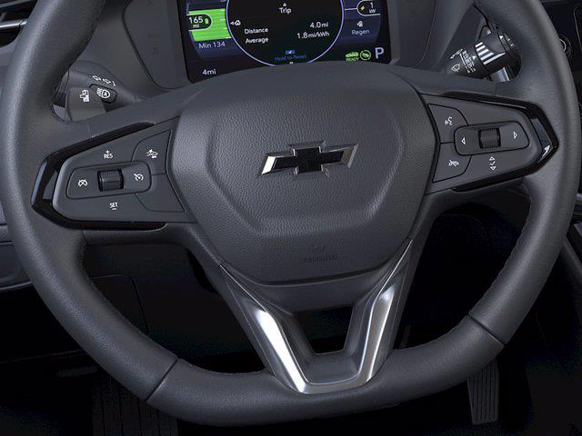 2022 Bolt EUV FWD,  Hatchback #N11994 - photo 19