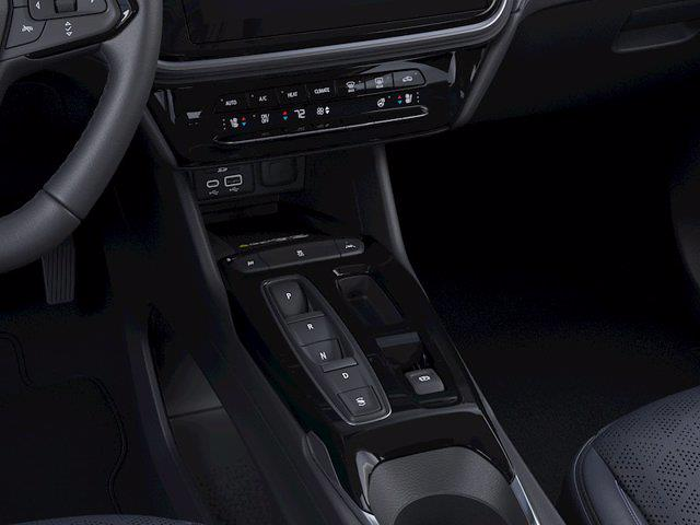 2022 Bolt EUV FWD,  Hatchback #N11994 - photo 23