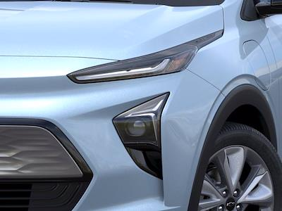 2022 Bolt EUV FWD,  Hatchback #N11994 - photo 10