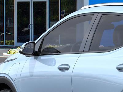 2022 Bolt EUV FWD,  Hatchback #N11994 - photo 13