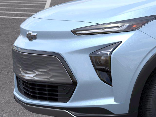 2022 Bolt EUV FWD,  Hatchback #N12801 - photo 13