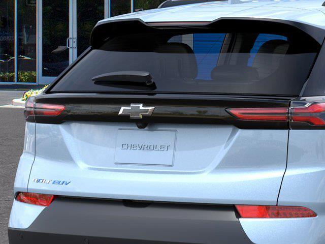 2022 Bolt EUV FWD,  Hatchback #N12801 - photo 15