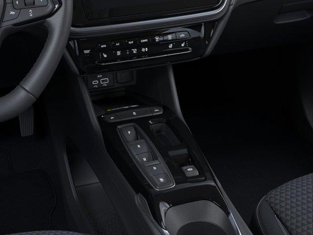 2022 Bolt EUV FWD,  Hatchback #N12801 - photo 24