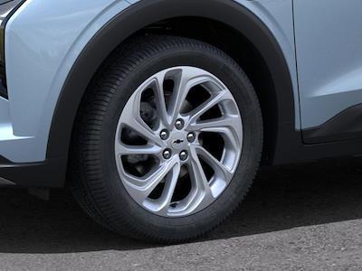 2022 Bolt EUV FWD,  Hatchback #N12801 - photo 10