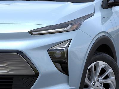 2022 Bolt EUV FWD,  Hatchback #N12801 - photo 11