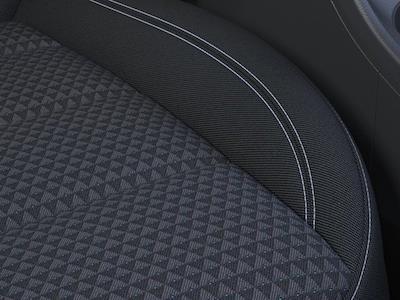 2022 Bolt EUV FWD,  Hatchback #N12801 - photo 22