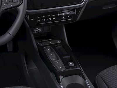 2022 Bolt EUV FWD,  Hatchback #N12801 - photo 23