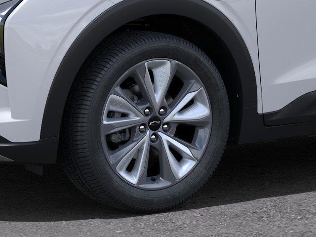 2022 Bolt EUV FWD,  Hatchback #N12854 - photo 10