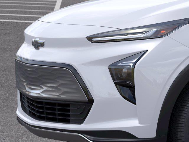 2022 Bolt EUV FWD,  Hatchback #N12854 - photo 13