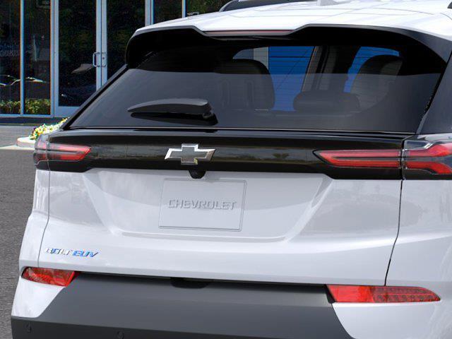2022 Bolt EUV FWD,  Hatchback #N12854 - photo 15