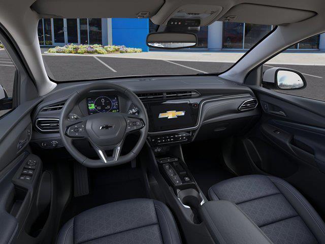 2022 Bolt EUV FWD,  Hatchback #N12854 - photo 16
