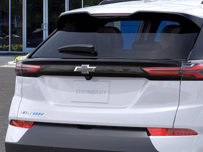 2022 Bolt EUV FWD,  Hatchback #N12854 - photo 14