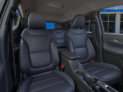 2022 Bolt EUV FWD,  Hatchback #N12854 - photo 17