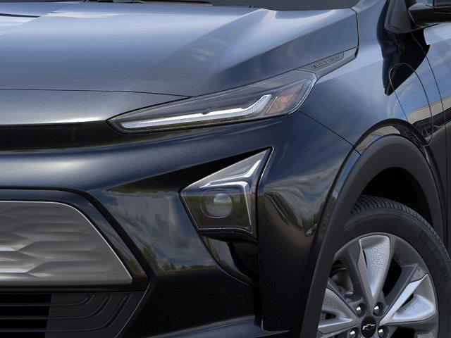 2022 Bolt EUV FWD,  Hatchback #N12872 - photo 11