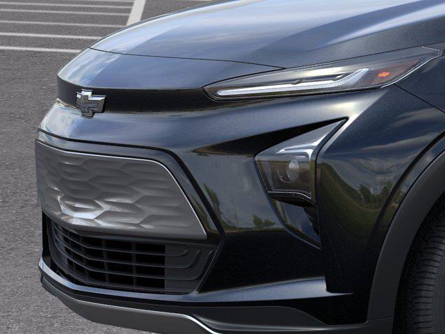 2022 Bolt EUV FWD,  Hatchback #N12872 - photo 14