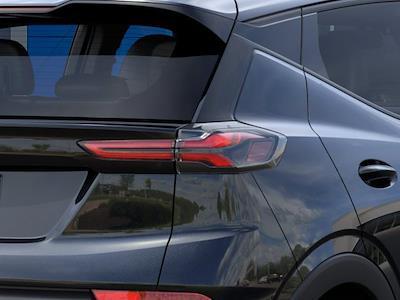 2022 Bolt EUV FWD,  Hatchback #N12872 - photo 12