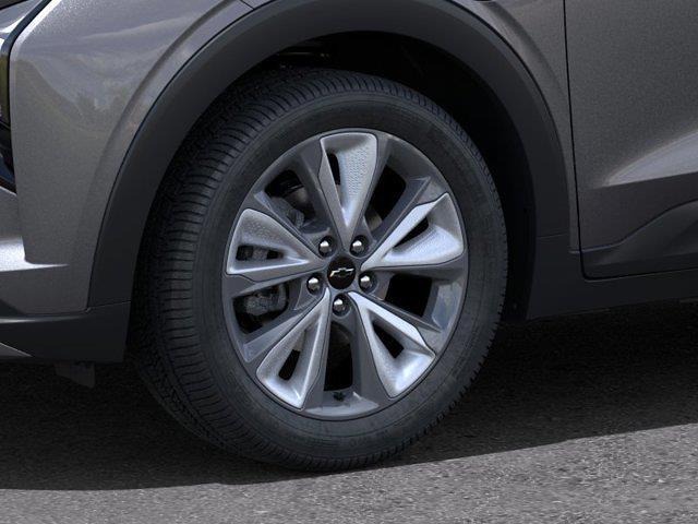 2022 Bolt EUV FWD,  Hatchback #N12882 - photo 10