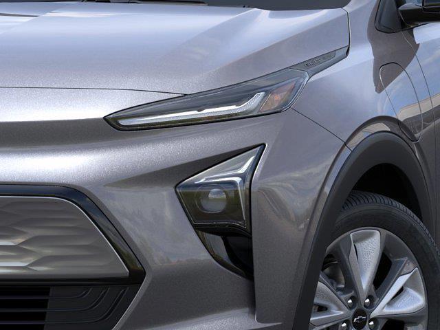2022 Bolt EUV FWD,  Hatchback #N12882 - photo 11