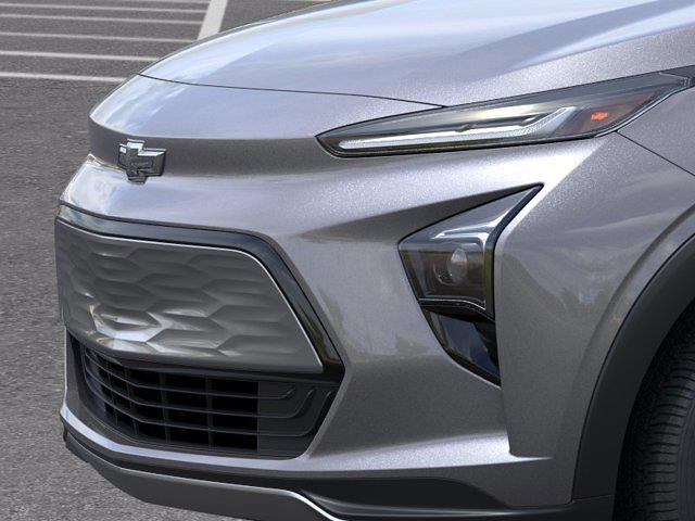 2022 Bolt EUV FWD,  Hatchback #N12882 - photo 14