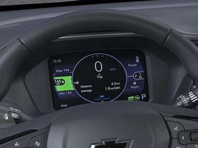 2022 Bolt EUV FWD,  Hatchback #N12882 - photo 19