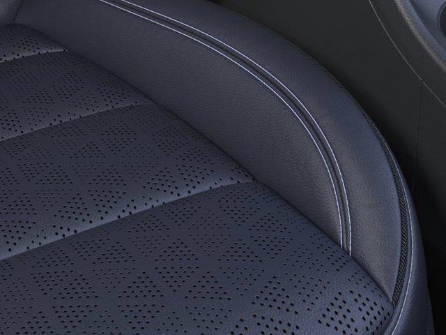 2022 Bolt EUV FWD,  Hatchback #N12882 - photo 22