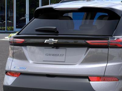 2022 Bolt EUV FWD,  Hatchback #N12882 - photo 15
