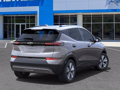 2022 Bolt EUV FWD,  Hatchback #N12882 - photo 2