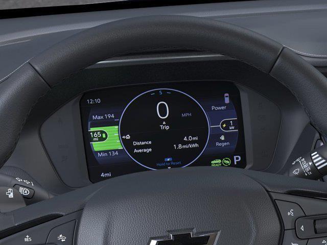 2022 Bolt EUV FWD,  Hatchback #N12884 - photo 19