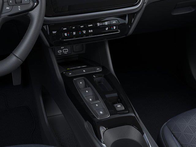 2022 Bolt EUV FWD,  Hatchback #N12884 - photo 24