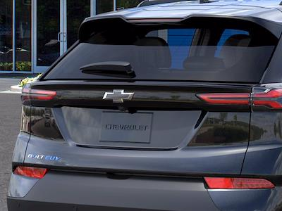 2022 Bolt EUV FWD,  Hatchback #N12884 - photo 14