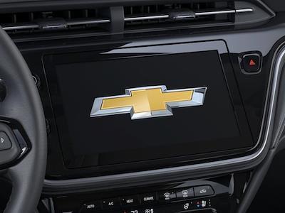 2022 Bolt EUV FWD,  Hatchback #N12884 - photo 21