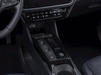 2022 Bolt EUV FWD,  Hatchback #N12884 - photo 23