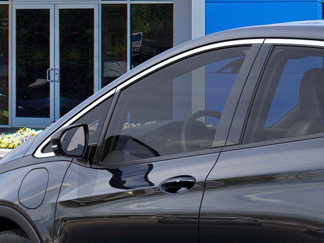 2022 Bolt EV FWD,  Hatchback #N15016 - photo 13