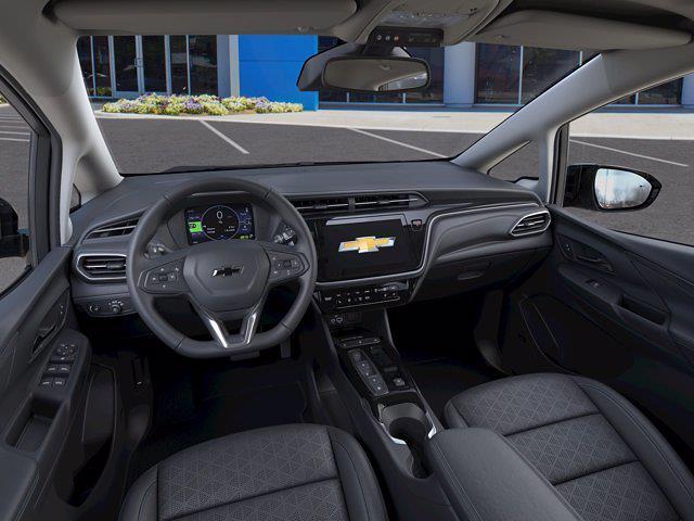 2022 Bolt EV FWD,  Hatchback #N15016 - photo 16