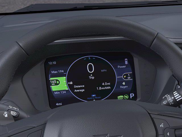 2022 Bolt EV FWD,  Hatchback #N15016 - photo 19