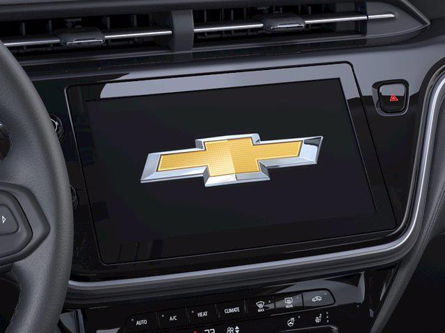 2022 Bolt EV FWD,  Hatchback #N15016 - photo 21