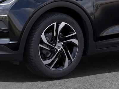 2022 Bolt EV FWD,  Hatchback #N15016 - photo 10