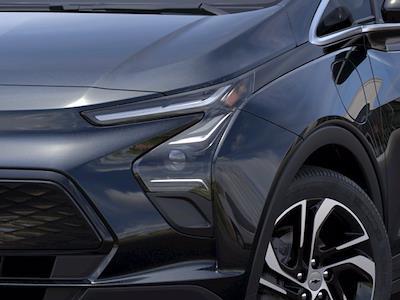 2022 Bolt EV FWD,  Hatchback #N15016 - photo 11
