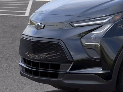 2022 Bolt EV FWD,  Hatchback #N15016 - photo 14
