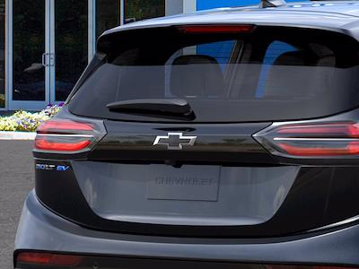 2022 Bolt EV FWD,  Hatchback #N15016 - photo 15