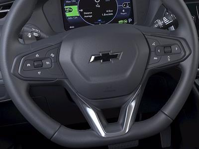 2022 Bolt EV FWD,  Hatchback #N15016 - photo 20