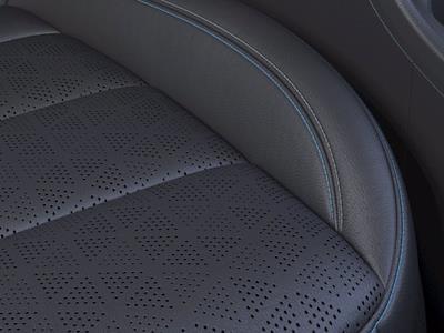 2022 Bolt EV FWD,  Hatchback #N15016 - photo 22