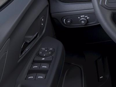 2022 Bolt EV FWD,  Hatchback #N15016 - photo 23