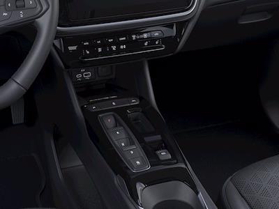 2022 Bolt EV FWD,  Hatchback #N15016 - photo 24