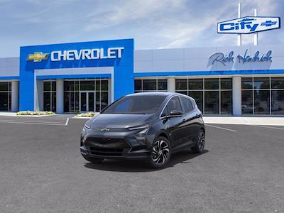 2022 Bolt EV FWD,  Hatchback #N15016 - photo 9