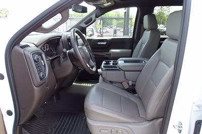 2020 Chevrolet Silverado 1500 Crew Cab 4x4, Pickup #P15738 - photo 18