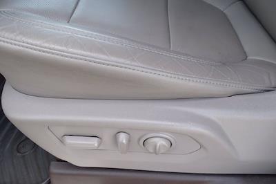 2020 Chevrolet Silverado 1500 Crew Cab 4x4, Pickup #P15738 - photo 19